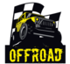 Offroad Parcours