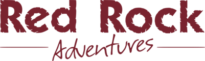 Red Rock Adventures Logo