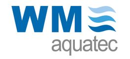 WM aquatec GmbH & Co. KG Logo